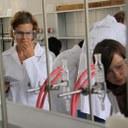 den_se_studiem_chemie.jpg