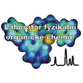 logo_MBU_AV.png