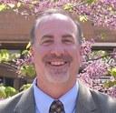 Pozvánka na sérii přednášek Prof. Grega M. Swaina