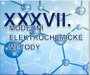 XXXVII. Moderní elektrochemické metody (Jetřichovice 2017)