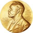 Nobelovu cenu za chemii komentuje elektrochemik Jiří Barek