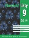 Zářijové číslo Chemických listů připomíná 100. výročí založení naší fakulty