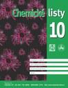 Říjnové číslo Chemických listů připomíná 100. výročí založení naší fakulty