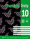 Publikace naší katedry mezi nejcitovanějšími pracemi Chemických listů