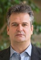 Prof. Ivan Němec