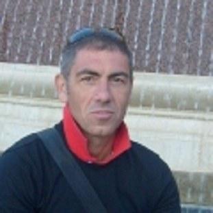 Prof. Salvatore Sortino