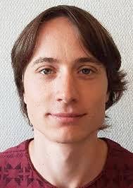 Martin Hulla, PhD.