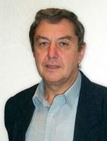 Prof. Ivan Lukeš