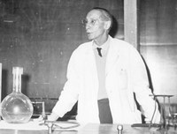 prof. Stanislav Škramovský