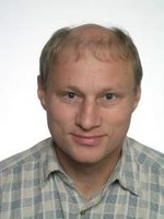 Doc. Petr Hermann