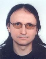 RNDr. Vladimír Zbranek