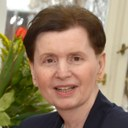 Prof. RNDr. Marie Stiborová, DrSc.  -  † 13. 2. 2020