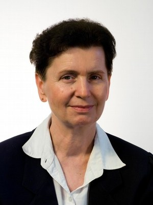 Stiborova