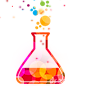 Chemická válka mezi organismy