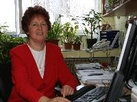 Prof. Čtrnáctová