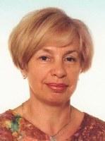 Mgr. Bohunka Šperlichová