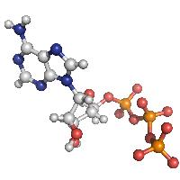 Web_chemie_1m.png
