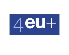 Call for collaborative projects from the community of academics at 4EU+universities
