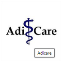 AdiCare: Group psychotherapy in English language