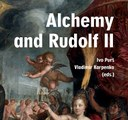 New Book: Alchemy and Rudolf II, Ivo Purš, Vladimír Karpenko (eds.)
