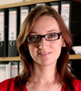 LECTURE: Quo Vadis Chemie - Professor Cristina Nevado, University of Zürich