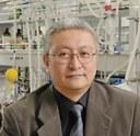 LECTURE: Yasuhiro UOZUMI - Novel Pincer Palladium Complexes: Their Preparation and Properties