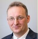 Quo Vadis Chemie - Dr. Radim Hrdina: C-H Functionalization Adamantane Derivatives