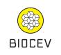 BIOCEV: FLIM-PRAGUE 2017