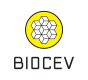 BIOCEV: The Power of Cross-linking/Mass Spectrometry for Protein Structure Analysis