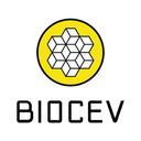 BIOCEV DAYS 2017
