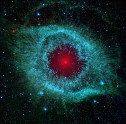 nebula - stars.jpg