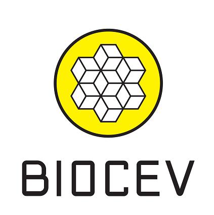 BIOCEV: Media training for scientist