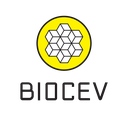BIOCEV: SEMINAR ON RESEARCH FUNDING