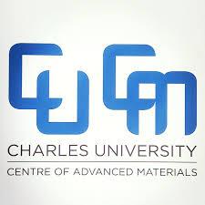 CZ-UK Workshop on Nanomaterials took place in Karolinum