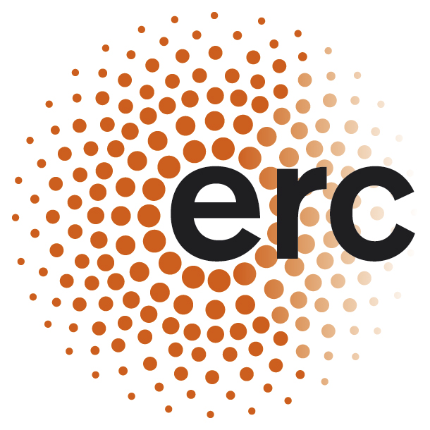 Junior ERC grant is going to the Botany Department