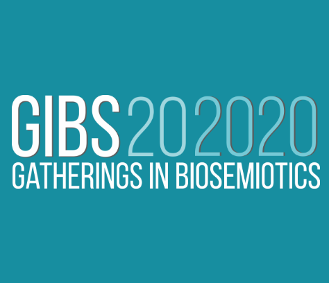 Gatherings in Biosemiotics 2020 – call for papers