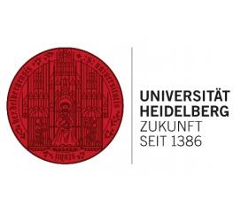 Online Intensive German Language Courses for 4EU+ Students