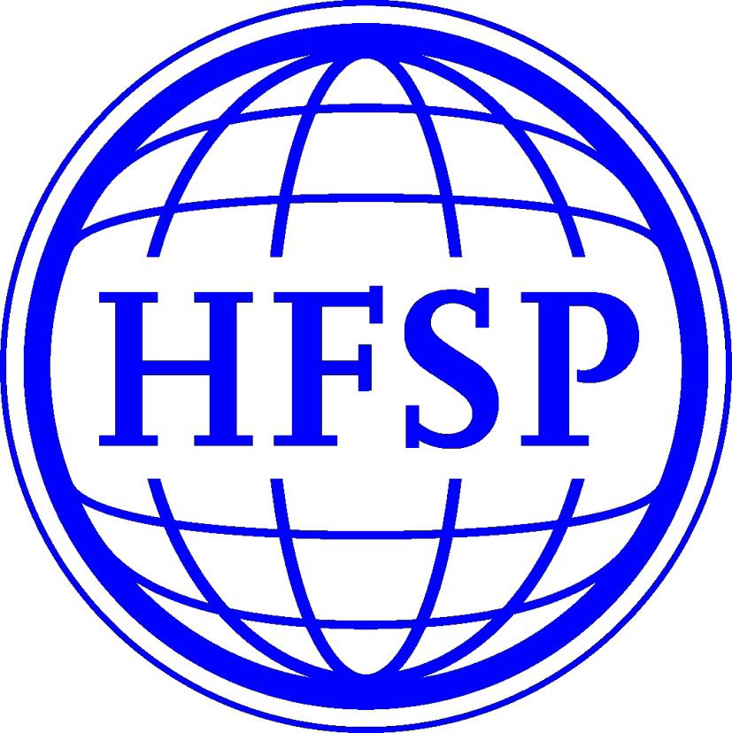 Klara Hlouchova´s team gets HFSP Young Investigator grant