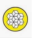 BIOCEV: The course on Micro-/Nanofluidics