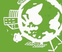Application period for Green Talents award 2020 now open