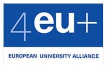 4EU+ Urban Health Case Challenge 2021