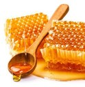 Popular Science: Understanding the power of honey through its proteins