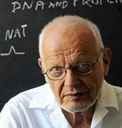 Dr. Emil Paleček passed away