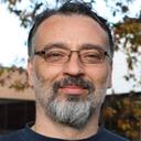 Quo Vadis Chemie: Supramolecular Fluorescence-Based Sensing