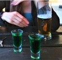 Popular Science: No more bottles of beer? Czech adolescents drink less alcohol