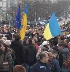 eng web ukrajina.jpg