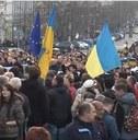 Popular Science: Stories of Ukrainian migrants