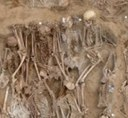 Popular Science: The work of anthropologists in commercial archaeology