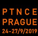 Conference PTNCE 2019: call for papers