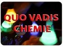 """Quo Vadis Chemie: """"Possibilities and Limitations of Diamond and Diamond-Like Materials in Electroanalytical Chemistry"""""""